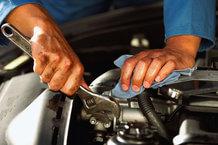 mechanic-repair-car